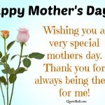 Mothers Day Quotes from Kids