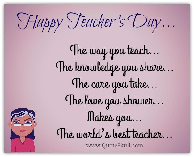 38 happy teachers day messages wishes greetings happy teachers day message m4hsunfo
